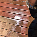 Power washing 10