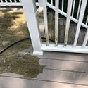 Power washing 20